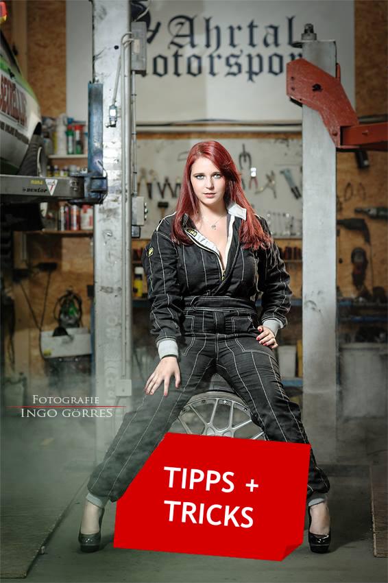 TippsTricks